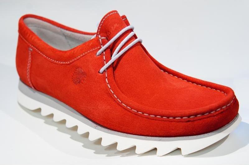 Herren Alle bei Schuhe FFB