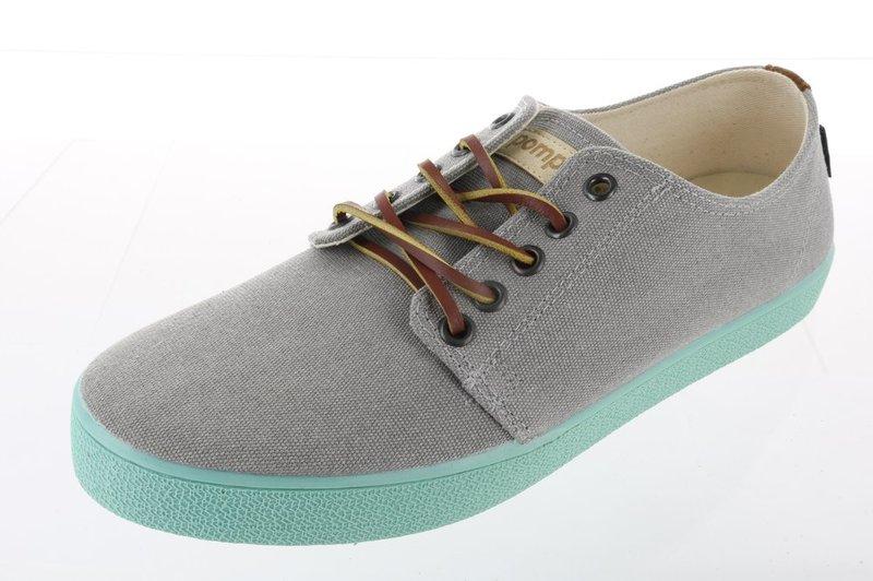 Pompeii Schuhe