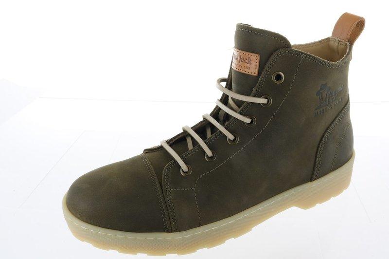 2b015d85ef9846 Panama Jack bei Englschalk.de Schuhe FFB