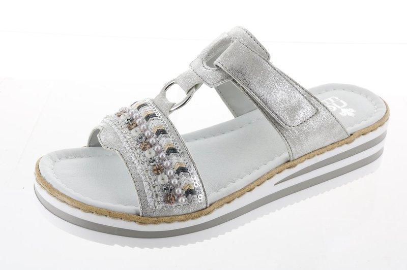 Damen Alle bei Schuhe FFB Vmi7w