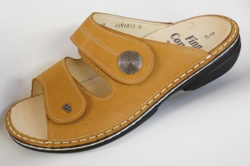 on sale 376c4 82fc4 Schuhe Schuhe Finn Ffb Sansibar Bei Comfort wfpqZRz4