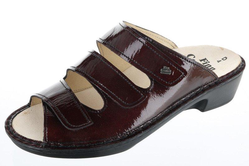 finn comfort bei Englschalk.de Schuhe FFB
