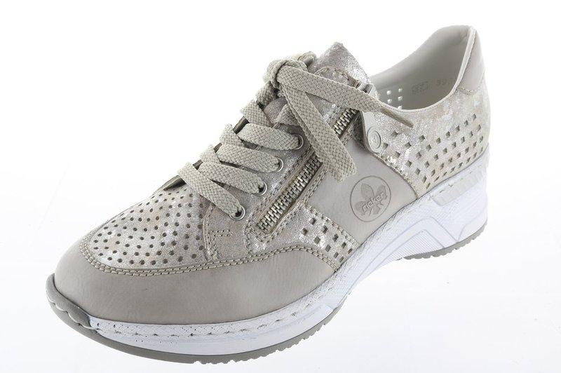 rieker bei Schuhe FFB eUppq