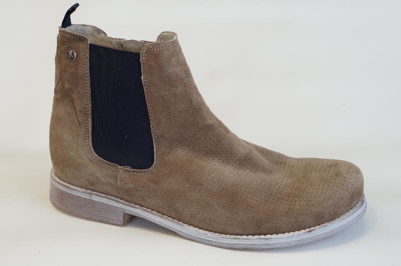 Maca Kitzbühel bei Schuhe FFB