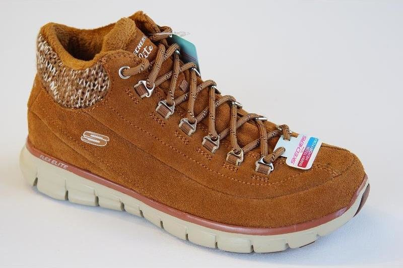 Skechers 11970.CSNT