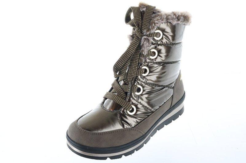 wholesale dealer 39a97 784eb Caprice bei Englschalk.de Schuhe FFB