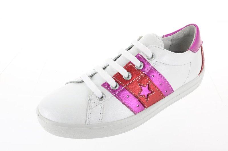 Kinder Mädchen Halbschuhe bei Schuhe FFB