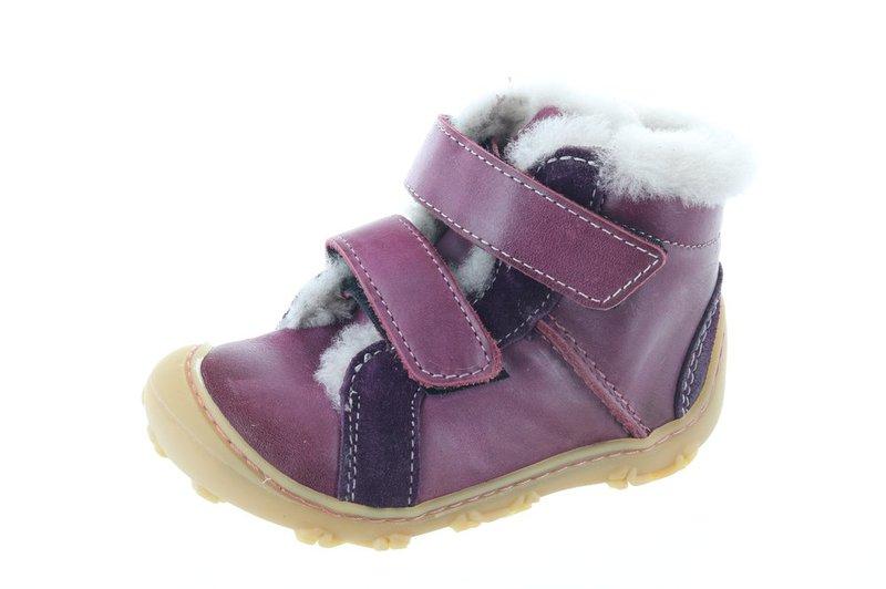 Ricosta bei Schuhe FFB