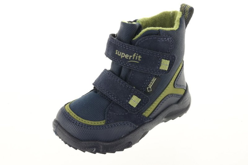 Superfit 1.009235.8020
