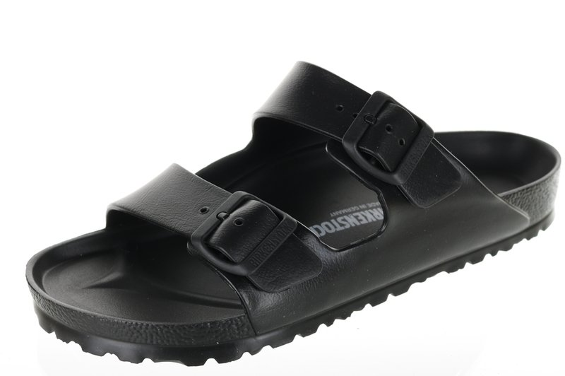 Birkenstock 129421.Arizona