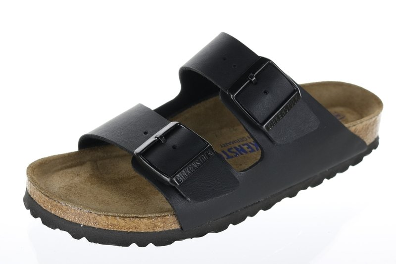 Birkenstock 551253.Arizona