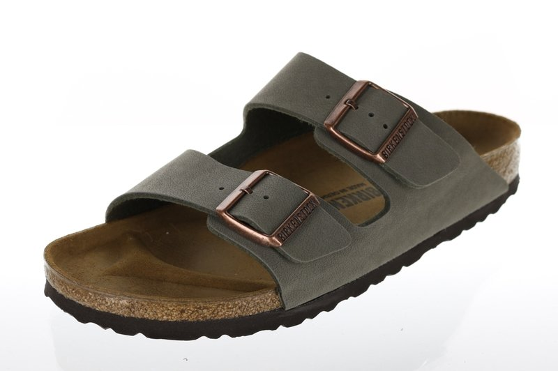 Birkenstock 151213.Arizona
